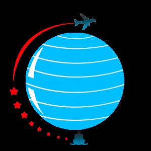 Di_Exports_logo